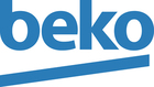 Odkurzacz pionowy Beko VRT94929VV 2w1 diody LED (11)